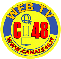 Canale48