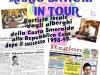 mario-in-tour