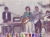 gli-elettronici-1967